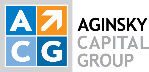 Aginsky Capital Group