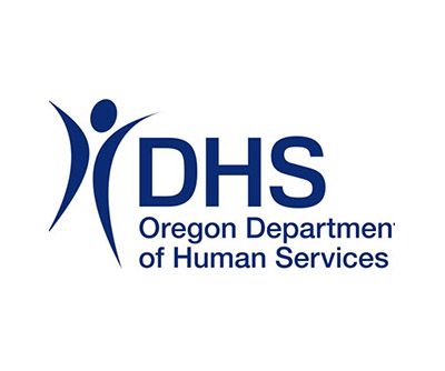 Department of Human Services