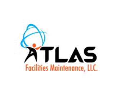 Atlas Facilities Maintenance