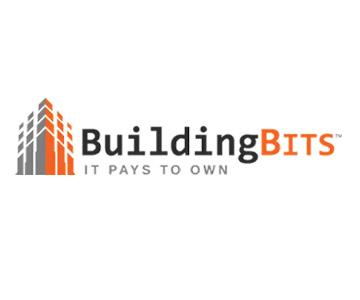 BuildingBits